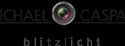 Logo:Blitzlicht